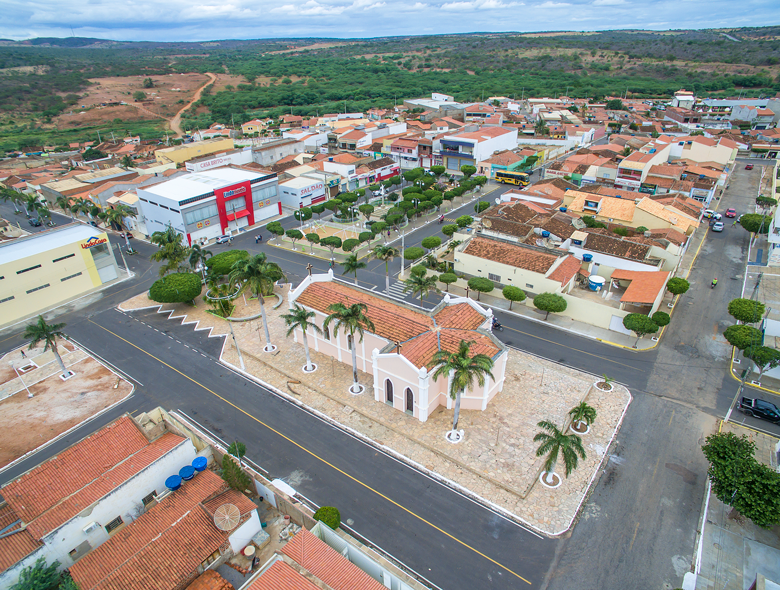 Afrânio Pernambuco fonte: afranio.pe.gov.br